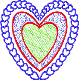 Free Embroidery Designs 102