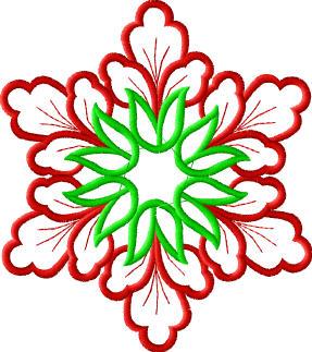 Christmas Crafts, Free Knitting Patterns, Free Crochet Patterns