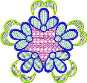 Free Embroidery Designs 040