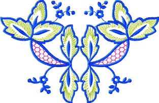 Free Embroidery Designs 019