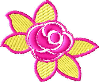 Free Embroidery Designs 178