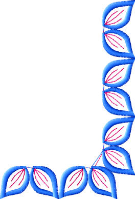 Free Embroidery Designs 180