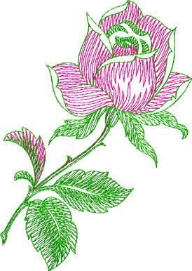 Free Embroidery Designs 159