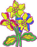 Free Embroidery Designs 127